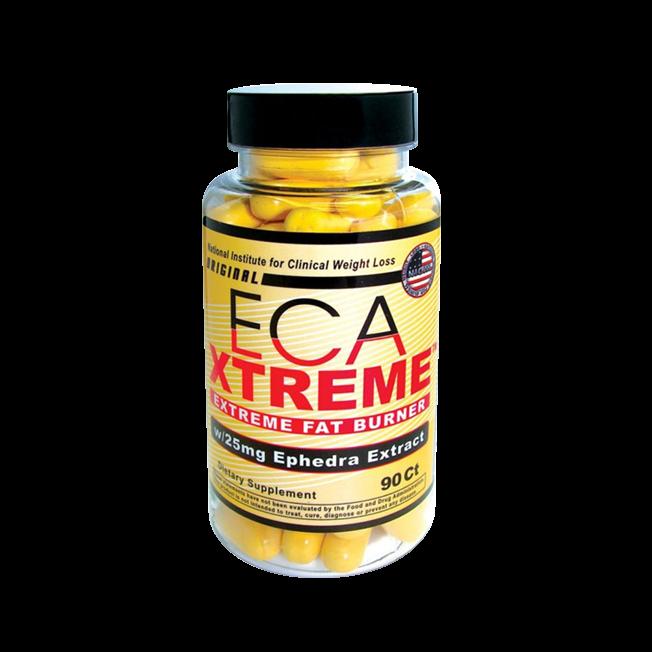 ECA Xtreme®